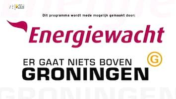 Energiewacht Tour - Afl. 2