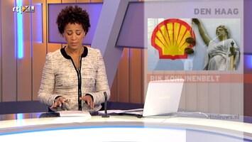 RTL Z Nieuws RTL Z Nieuws - 11:00 uur /203