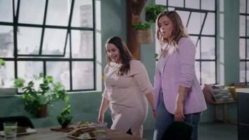 Puur En Plantaardig Met Miljuschka - Fatima: Curry