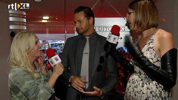 Britt & Ymke En Het Mysterie Van ... Het seksleven van de sterren