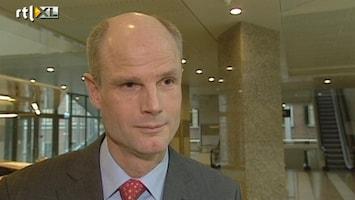 RTL Nieuws Wat wil de VVD? Interview II