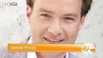 RTL Nieuws NOS tweet per abuis over Friso