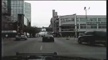 Cops Uncut Afl. 9