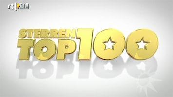 RTL Boulevard Sterren Top 100