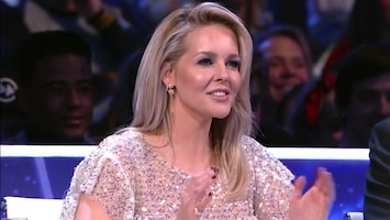 Holland's Got Talent - Afl. 11
