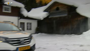 RTL Autowereld Afl. 19