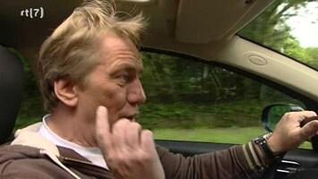 Gek Op Wielen - Uitzending van 10-05-2009