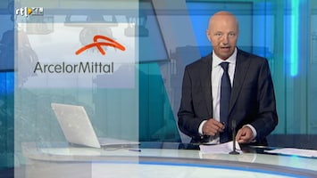 RTL Z Nieuws RTL Z Nieuws - 09:06 uur /151