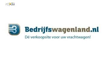 Rtl Transportwereld - 2011-2012 /25