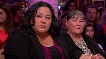 RTL Late Night Afl. 161
