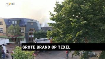 RTL Z Nieuws RTL Z Nieuws - 17:00 uur /157