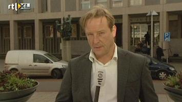 RTL Nieuws Facebookmoord: Tieners krijgen twee jaar cel