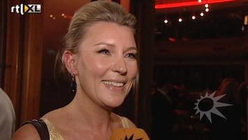 RTL Boulevard Saskia Noort smoorverliefd