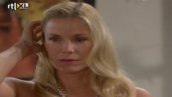 """The Bold & The Beautiful - The Bold And The Beautiful """"aflevering 5845"""""""