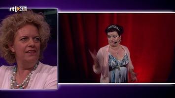 RTL Late Night Afl. 2