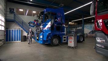 RTL Transportwereld Afl. 10