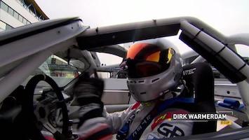 Rtl Gp: Mazda Mx5 Cup - Assen