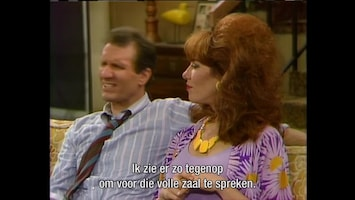 Married With Children - The Dateless Amigo