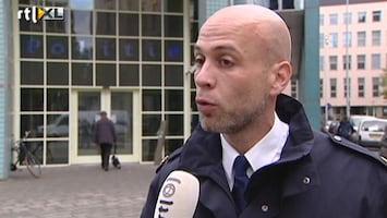 RTL Nieuws Politie pakt onderzoek kunstroof groot aan