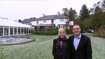 Bed & Breakfast UK Oakfield Lodge Guest House