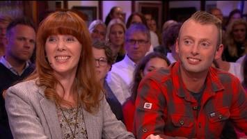 RTL Late Night Afl. 77