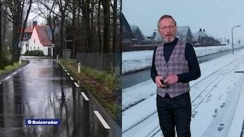 RTL Weer En Verkeer Afl. 53