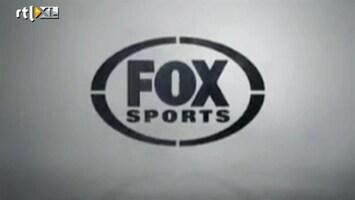 Editie NL Fox mag Eredivisie Live overnemen