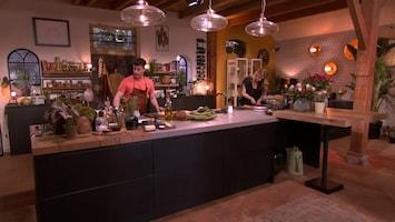 Eigen Huis & Tuin: Lekker Leven - Afl. 58
