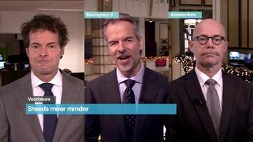 RTL Z Voorbeurs Afl. 246