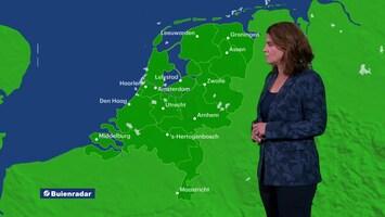 RTL Weer En Verkeer Afl. 595