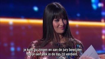 American Idol - Afl. 14