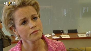 RTL Nieuws Veel compromis voor akkoord PVV