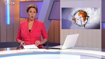 RTL Z Nieuws RTL Z Nieuws - 14:00 uur /186