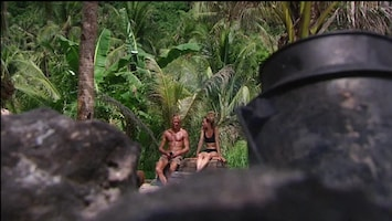 Expeditie Robinson - Afl. 15