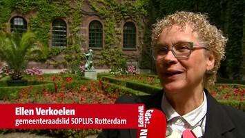Editie NL Afl. 136