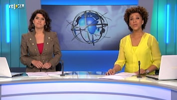 Rtl Z Nieuws - 17:30 - Rtl Z Nieuws - 13:00 Uur /132