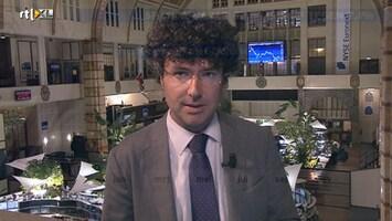 RTL Z Nieuws RTL Z Nieuws 11:00