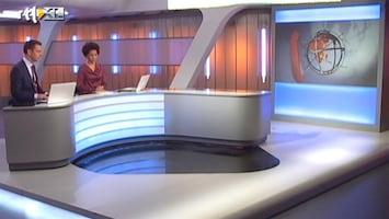 RTL Nieuws Het nieuws van 13:00 uur