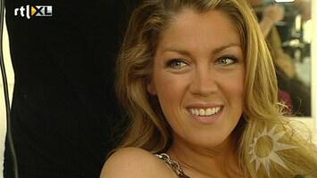 RTL Boulevard Kelly Pfaff jurylid My Name Is
