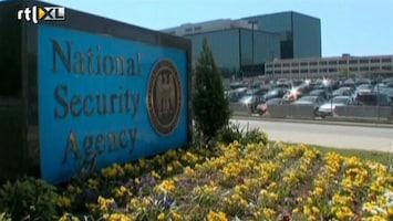 RTL Nieuws NSA mag privégesprekken Amerikanen blijven afluisteren