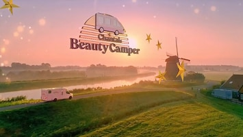 Chantals Beauty Camper