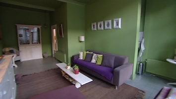 Eigen Huis & Tuin - Afl. 3