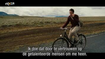 Films & Sterren - Afl. 14