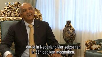 Business-channel.nl - Afl. 24
