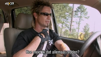 Helden Van 7: Billy The Exterminator - Helden Van 7: Billy The Exterminator /4