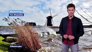 RTL Weer En Verkeer Afl. 86