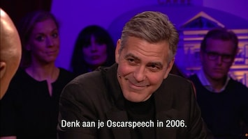 Rtl Late Night - Afl. 12