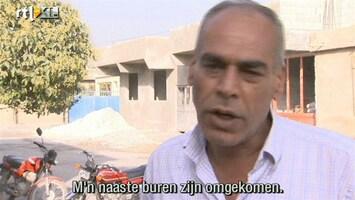 RTL Nieuws Turks parlement maakt inval in Syrië mogelijk