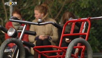 RTL Nieuws Coalitie: stop subsidie vervoer naar religieuze scholen