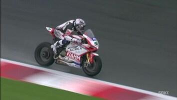 RTL GP: Superbike Frankrijk
